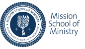 Mission School of Ministry