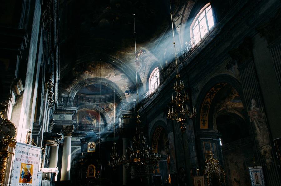 church-714523_1280